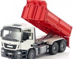 ingenieria-transporte-construcciones3